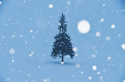 クリスマス,ソング,人気