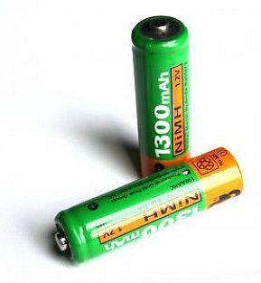 電池,バッテリー,アルカリ