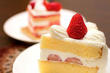 洋菓子,ケーキ.甘さ,スイーツ