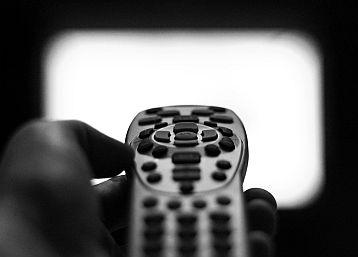 テレビ,視聴率,録画