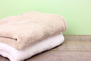 バスタオル,風呂,洗濯