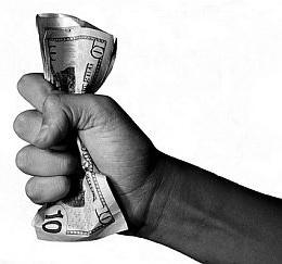 紙幣,硬貨,価値