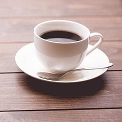 値段,一杯,コーヒー